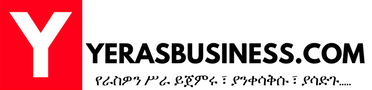 yerasbusiness.com